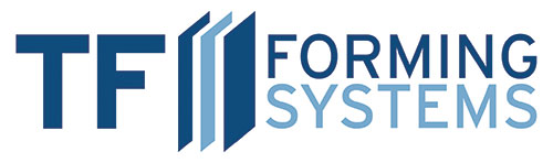 TF System